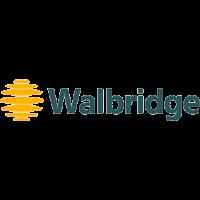 walbridge